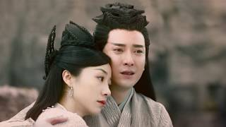 Download lagu LOST LOVE IN TIMES Ep 3 Chinese Drama HLBN Entertainment MP3