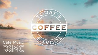 Beautiful Tropical Beach Music - Hawaiian Music Aloha Cafe Music for Paradise Holiday