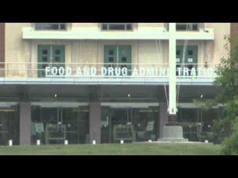 FDA: Antibacterial Soaps May Pose Health Risks