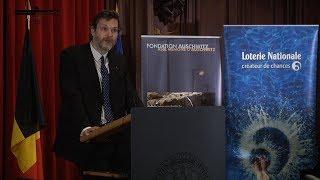 J-C. Leloup - Ministère de l'Enseignement supérieur FWB - 2017-10