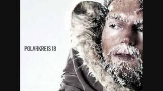 Polarkreis 18 - Stellaris