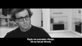 REŻYSERIA: WOODY ALLEN - zwiastun pl, w kinach od 28 czerwca 2013