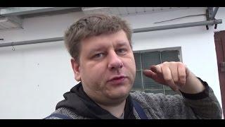 видео Как сделать освещение номерного знака