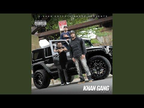 Go Crazy (feat. William Young, Shamz Pachino, Mitchell Aimss, Populah da Man & Finesse Leon)