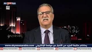 العالم العربي.. عقود من التفكك – الجزء الثاني