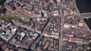 Liège ma belle