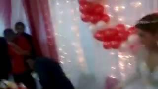 Цыганская свадьба мэкэши Астрахань прикол