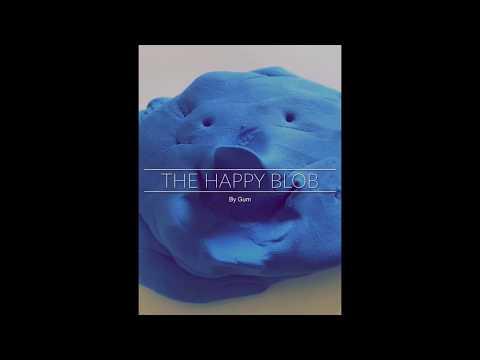 The Happy Blob