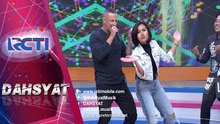 RCTI Entertaiment Youtube Channel : Program Variety Show dahSyat be...