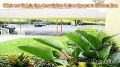 2-bed 2-bath Condo/Apartment for Sale in Palmetto, Florida on florida-magic.com
