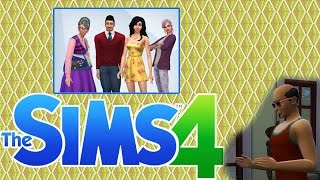 gym date   let s play the sims 4   ep 15