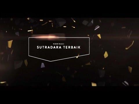 Riri Riza | Sutradara Terbaik Festival Film Indonesia 2016