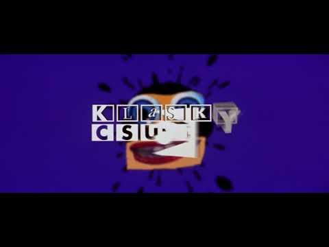 Arthur Opening ThemeKaynak: YouTube · Süre: 1 dakika8 saniye