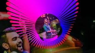 Duji Vari Pyar   (2020) Hard Bass Mix Love Special Remix Song DJ Ajay Raj Agra
