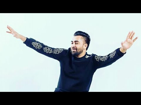 3 Peg Sharry Mann Ringtone Video Mix | Mista Baaz | Parmish Verma | Latest Punjabi Songs 2017