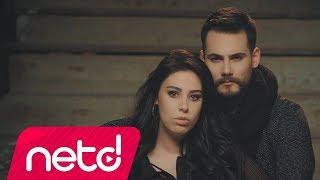 Tuğçe Tayfur - Bu Nasıl Sevda (ft. Taner Şafak)