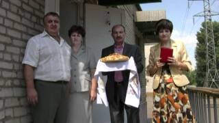Алена Стас обзорный клип.mpg.Видеостудия Грица.