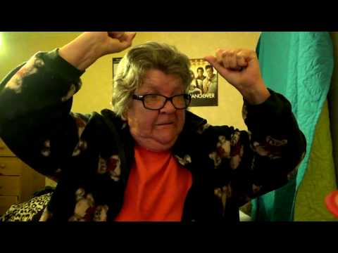 Dog Rapes Grandma! from YouTube · Duration:  46 seconds