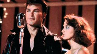 (I've Had) The Time Of My Life - Bill Medley & Jennifer Warnes (Dirty Dancing)