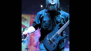 YouTube - Slipknot new abortion live at ozzfest 2001 (audio only)_0.flv