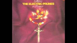 "Electric Prunes: ""Gloria"" - Mass in F Minor"
