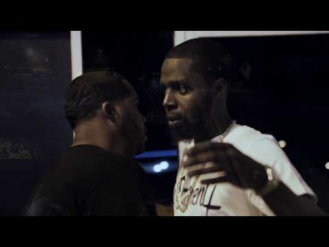 Pook Paperz - The Get Back [HD] Directed by Nimi Hendrix