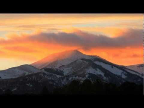 John T . Soden,  Ruidoso, New Mexico Photographer