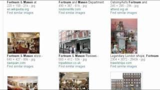 MIKIKO LONDON 英國倫敦民宿ღ 本館: 英式古典花園別墅ღ 金絲雀館: 倫敦...