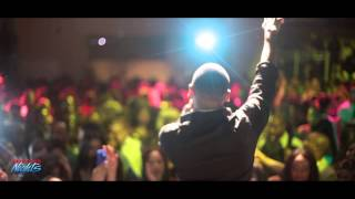 DJOGONIGHTS - AFTERMOVIE - 23 MAART 2013