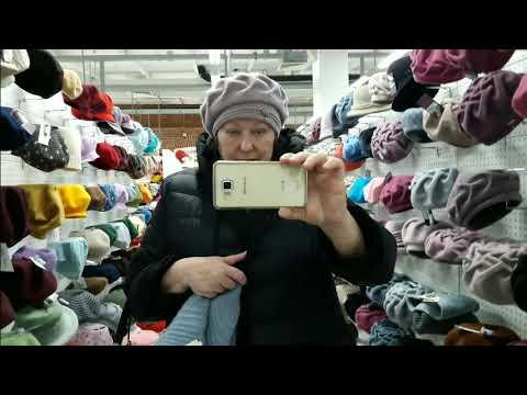 Трудный выбор шапки.Страшненькие сумки.Купила.