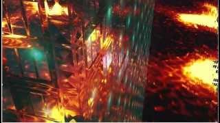 Repeat youtube video Progressive PSY Trance & Visualizer HD
