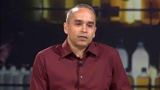 Satyamev Jayate S1 | Episode 9 | Alcohol Abuse | Hitting the road (Hindi)