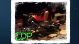 Tengku Dewi Putri LIVE at Center Stage Lampung