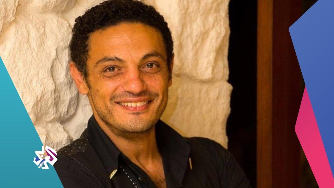 قناة العربي:بوليغراف│النظام المصري يشن حملة تشويه على رجل الأعمال محمد علي