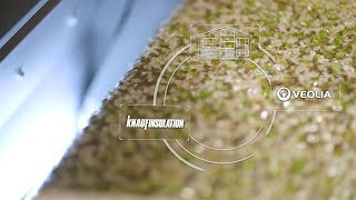 Knauf Insulation and Veolia - Taking the next step in our sustainability journey