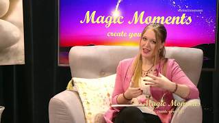 Magic Moments On Air - Magic Moments vom 7.6.2019