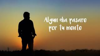 Keith Urban - You'll Think Of Me / Sub / Español / Lyrics
