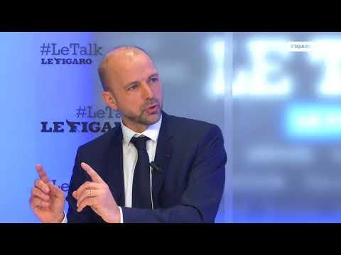 Jean-François Debat : «Le projet de loi asile et immigration est consternant car il est porté par qu