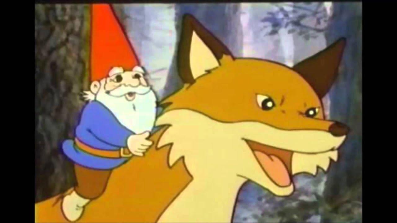 russian jedi mafia david the gnome youtube