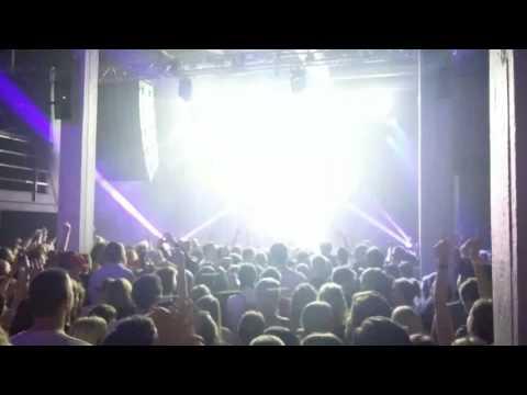 Tommy Cash - Winaloto (hardstyle remix LIVE @ Tallinn  2017)