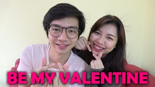 Video Hari Kasih Sayang - Valentine - #CHATDONG #45 download MP3, 3GP, MP4, WEBM, AVI, FLV Agustus 2018