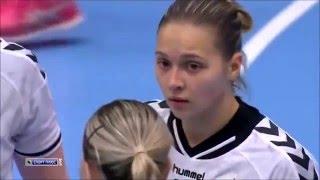 Дарья Дмитриева/Daria Dmitrieva