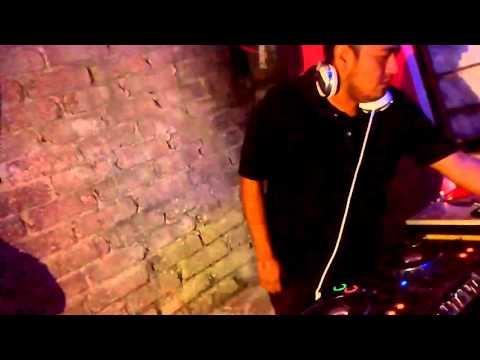 Viktor Mendoza Dj 28-Noviembre-2015 High Energy