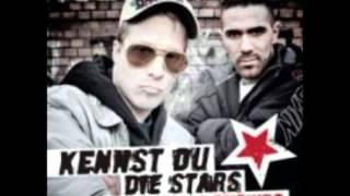 Bushido feat. Oliver Pocher - Kennst du die Stars (HQ)