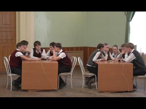 БезГОЛОВЫЙ РОБОТ Джо Перепугал всех в ЛЕСУ и в ГОРОДЕ #203 Мультик ИГРА для детей