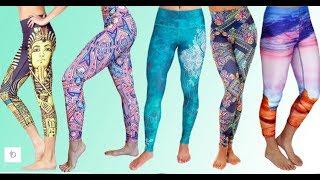 10 Best Women's Workout & Training Pants from Aliexpress