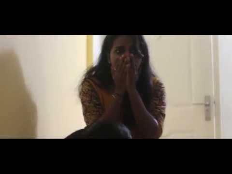 INQUEST : Malayalam Investigation Thriller Short Film