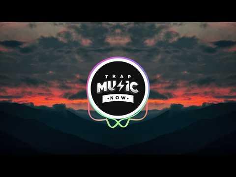 Sheck Wes - Mo Bamba (Crankdat Trap Remix)