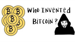Why bitcoin inventor not showing his face ? [ Hindi ]