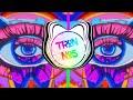 iLOVEFRiDAY - Mia Khalifa (TIK TOK ANTHEM) [Hit Or Miss]